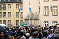 Luxembourg supports Charlie Hebdo-124.jpg
