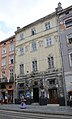 Lviv Rynok 17 DSC 9030 46-101-1327.JPG
