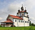 Lyadiny Epiphany Church 6764.jpg