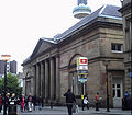 Lyceum Liverpool from Bold Street.jpg