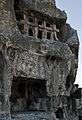Lycian tombs Tlos IMGP8427.jpg