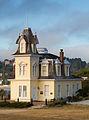 Lyford House, Tiburon.jpg