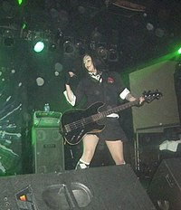 Lynn-Z at All Freaks Halloween Ball Toledo OH 2008.jpg