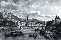 Lyon river view c1860.jpg