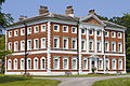 Lytham Hall (12644862305).jpg