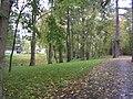 Mähe tee - panoramio - Aulo Aasmaa (7).jpg