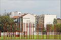 Mémorial du mur de Berlin (6331679576).jpg