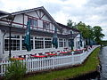 Müggelheim Neu-Helgoland Ausflugslokal.JPG