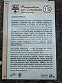 Mühlwehr Wieslauf Infotafel.jpg