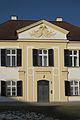 München Schloss Nymphenburg Schlossrondell 010.jpg