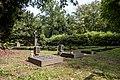 Münster, Park Sentmaring, Jesuitenfriedhof -- 2019 -- 0010.jpg