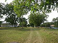 Mănăstirea Agafton27.jpg