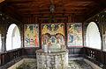 Mănăstirea Sâmbăta de Sus 2.jpg