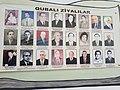Məşhur Qubalılar.jpg