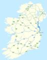 M1 motorway (Ireland).png