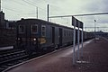 M1 rijtuigen in 1986.jpg