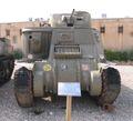 M3-Lee-latrun-1.jpg