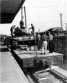 M41-Tank-Korea.png