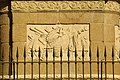 MADRID E.S.U. SOLILOQUIO FELIPE III Y RECELOSO - panoramio - Concepcion AMAT ORTA… (2).jpg