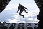 MARSOC Marines soar with 2nd MAW 120912-M-MF699-710.jpg