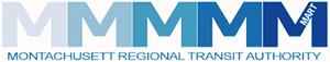 Montachusett Regional Transit Authority - Image: MART logo