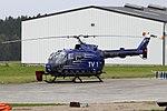 MBB Bo105CBS-4, Skymedia JP6927040.jpg