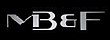 MBandF.logo.jpg