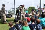 "MCAS Yuma hosts ""Intro to Devil Dogs"" children's tour 130508-M-HL954-857.jpg"