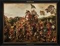 MCC-40647 Sint-Maartensfeest of Sint-Maartenskermis (1).tif