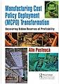 MCPD Transformation.jpg