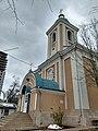 MD.C.C - Annunciation Church - dec 2017 - 03.jpg
