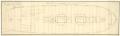METEOR 1812 RMG J7578.png