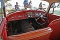 MG A 1600 Coupé - Flickr - exfordy (1).jpg