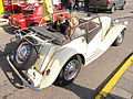MG TD Midget dutch licence registration NT-87-58 pic3.jpg