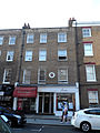 MICHAEL FARADAY - 48 Blandford Street Marylebone London W1U 7HU.jpg