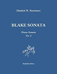 MM002 DS Blak Sonata Cover.jpg