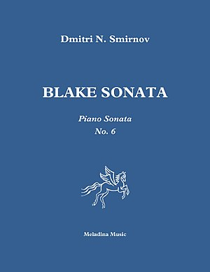 MM002 DS Blak Sonata Cover.jpg