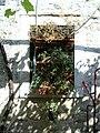 MN, Budva 037 (okno).jpg