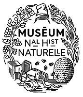 MNHN-logo.jpg