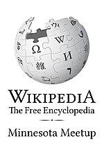 MN WikiMeetUp.jpg