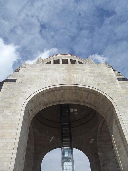 File:MONUMENTO A LA REVOLUCIÓN 4.JPG