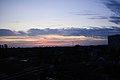 MORNING @ 5-46 (2011-07-25 05-46-31) - panoramio.jpg
