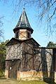 MOs810, WG 2015 8 (Church in Krobielewko) (3).JPG