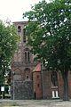 MOs810 WG 2015 22 (Notecka III) (. Strzelce Krajenskie, church).JPG