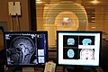 MRI Tour0012PC (23928917358).jpg
