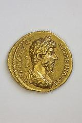 Aureus (2000.14.153)