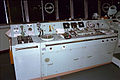 MS TOWADA MARU2 propeller and fin stabilizer control console.jpg