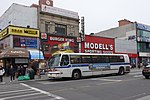 MTA Main St Roosevelt Av 44.jpg