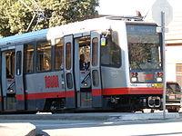 MUNI-N-San-Francisco-1.jpg