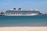 MV Britannia La Rochelle-b.jpg